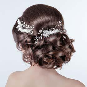 Haarband 1